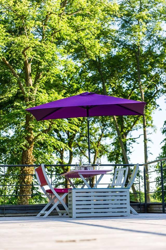 25+ best parasol rectangulaire ideas on pinterest   parasol carré