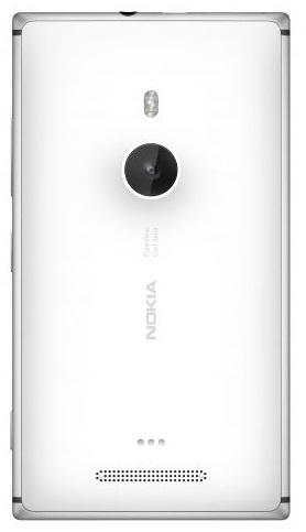 Nokia Lumia 925 http://www.phoneslimited.co.uk/Nokia/Lumia+925.html