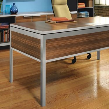 furniture library furniture izzy morphix breakroom izzy izzy products