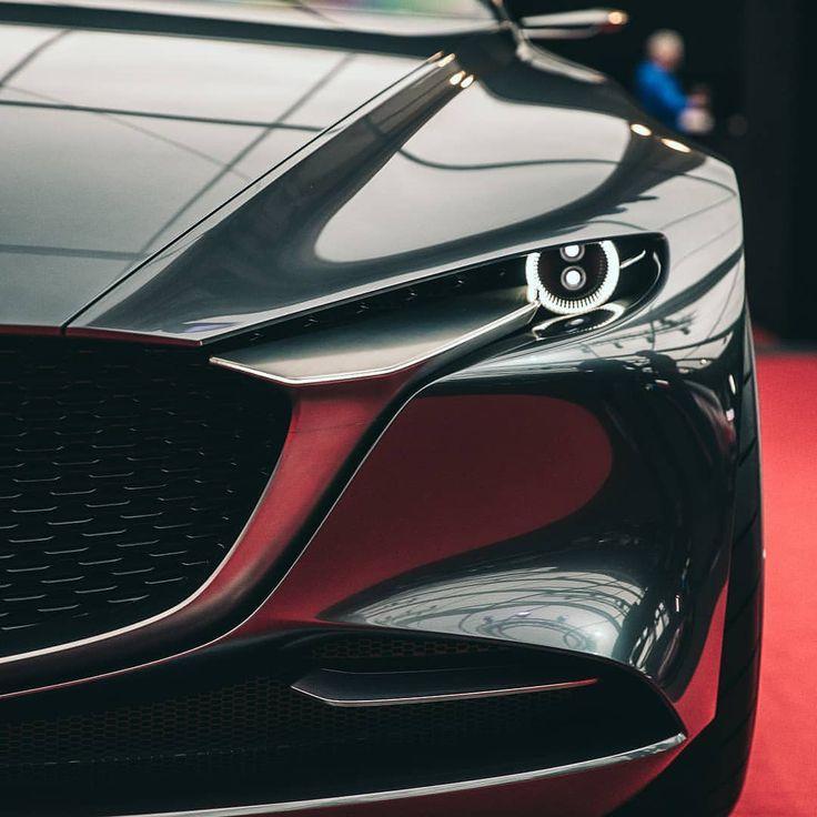#design #sportcar