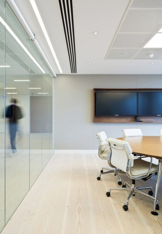 56 best images about ideas commercial offices on for Mohawk flooring headquarters