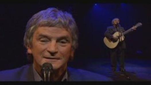 ▶ Georges chelon - prélude - Vidéo Dailymotion