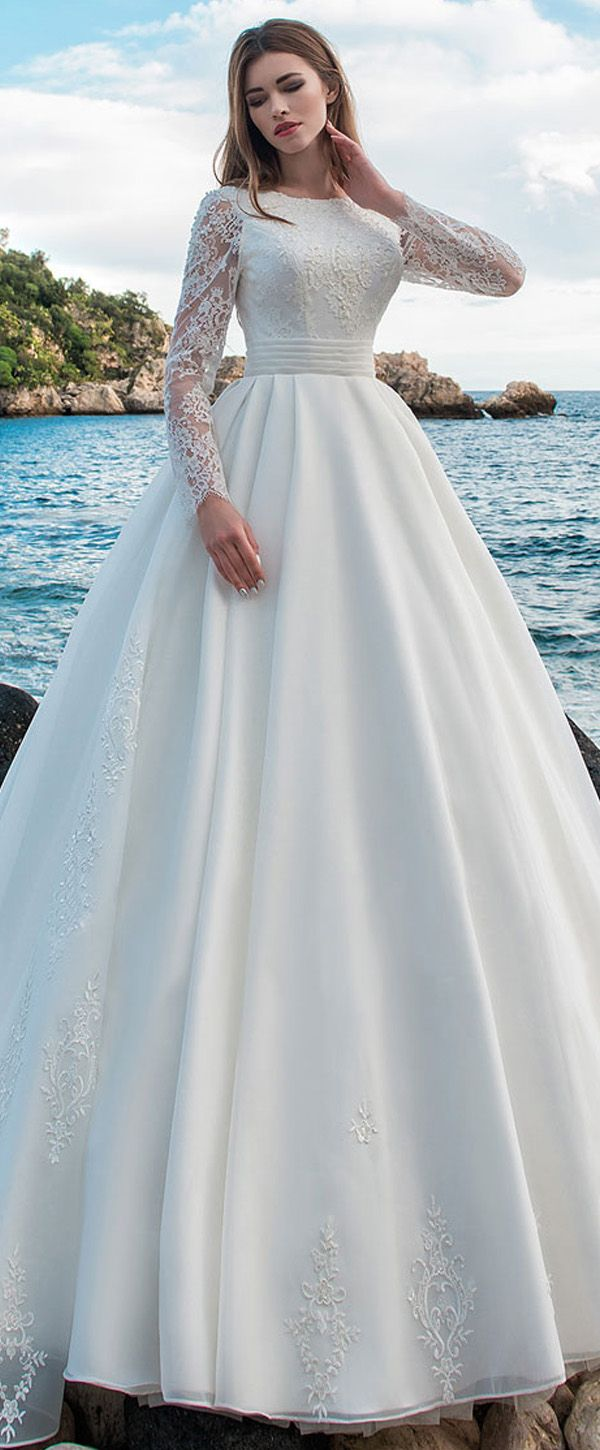 103 best adore images on Pinterest | Weddings, Groom attire and ...