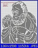 376131d1416386963t-schemi-di-jrosa-uncinetto-filet-imported-pattern2-jpg (130×165)