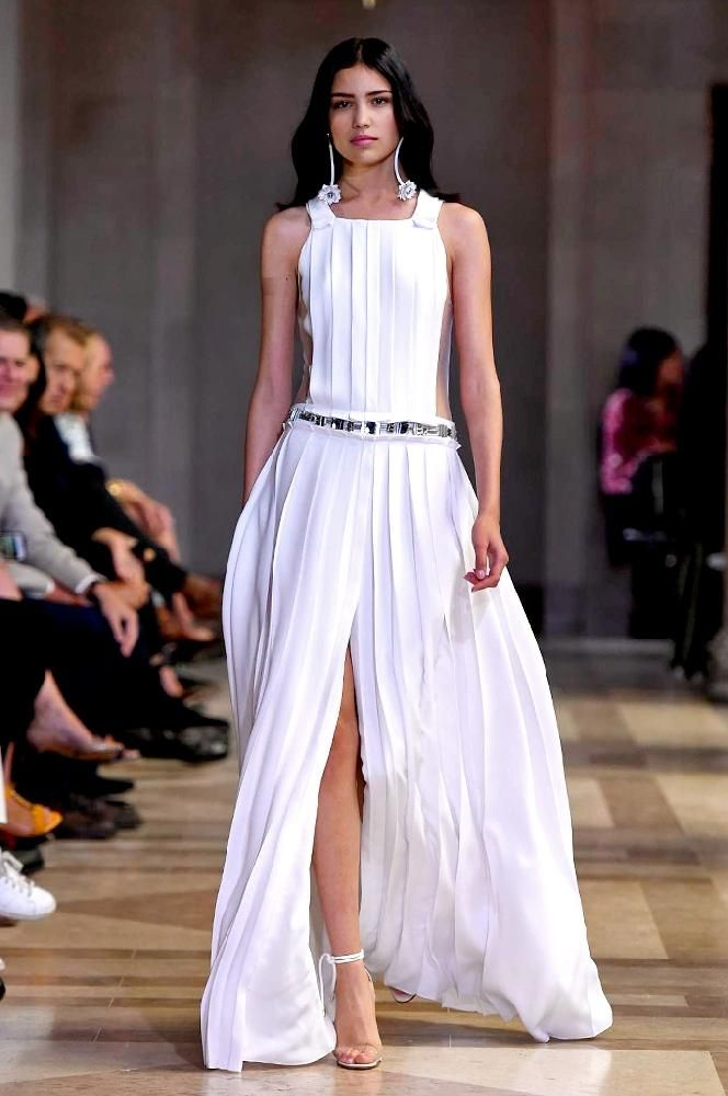 Fashion  Trends Summer