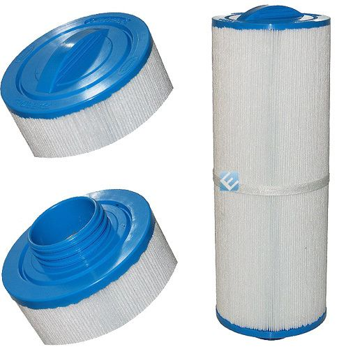 Express hot tub parts - Hot tub Filter for Jacuzzi 2540-387, $24.35 (http://www.expresshottubparts.com/hot-tub-filter-for-jacuzzi-2540-387/)