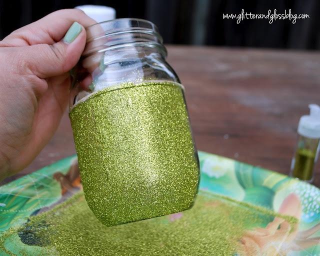 Glitter Vase: Today Projects, Glitter Gifts, Major Glitter, Pinterest Cheat, Glitter Vase, Mason Jars, Diy Glitter, Pencil Cups, Dang Girls