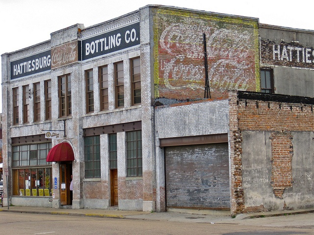 2785 Best Images About Mississippi My Home On Pinterest