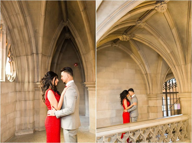 Knox-College-U-of-T-University-of-Toronto-Distillery-District-Engagement-Session-Toronto-Mississauga-Brampton-Scarborough-GTA-Pakistani-Indian-Wedding-Engagement-Photographer-Photography_0021.jpg