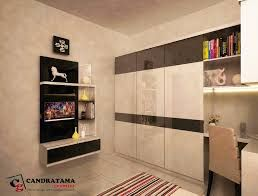Jasa-Interior-Kediri-Nganjuk-Blitar-Tulungagung-Interior-Minimalis-Jasa-Interior-Kediri-Blitar-Jombang-Nganjuk-Madiun-Ttrenggalek-jasa-interior-rumah-kantor-hotel-apartemen-salon-kediri-blitar-nganjuk-madiun(16)