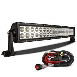 Mejores 70 imgenes de led light bar en pinterest barras de luces online store 4 wheel parts led light barled warning light bar warning light aloadofball Choice Image