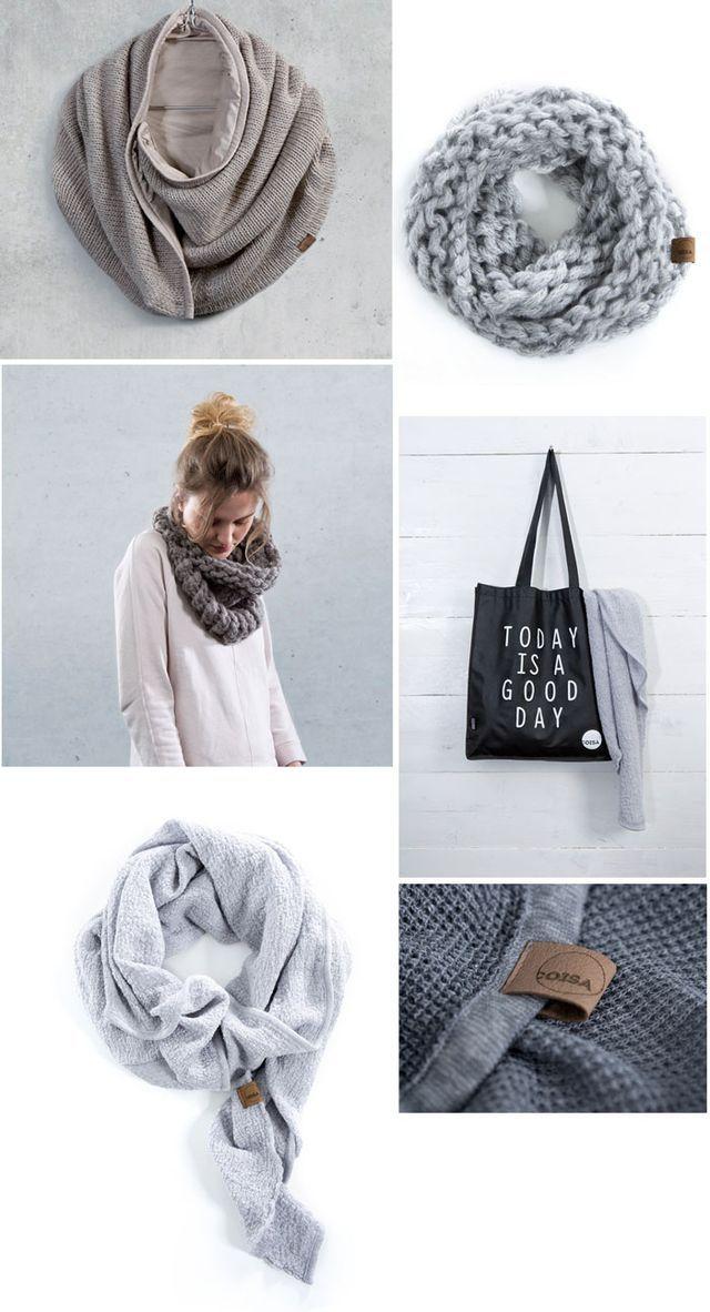 Coisa for the cold (via Bloglovin.com )