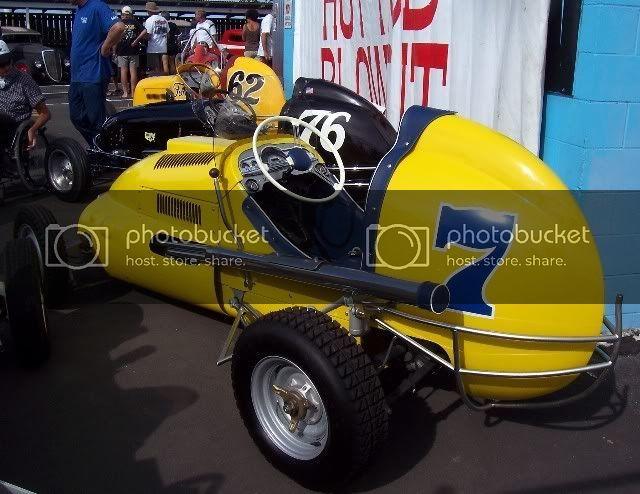 Vintage Classic Midget Photos Macgor S Nz Speedway In 2020 Midget Monster Trucks Classic