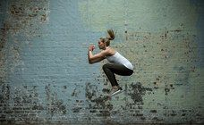 Booste ton renforcement musculaire : electro-stimulation et autres