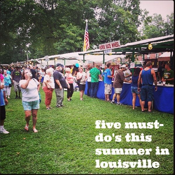 3157 Best Images About Big Lou S Louisville On Pinterest: 121 Best Images About Louisville/Kentucky Locals On