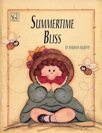 summertime bliss - alita.pintura - Picasa Web Albums