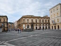 """Ztl a Caltanissetta, tempi incerti sull'avvio. Confcommercio al sindaco: """"Inaccettabile aprirla a gennaio, più chiarezza dall'Amministrazione"""""""