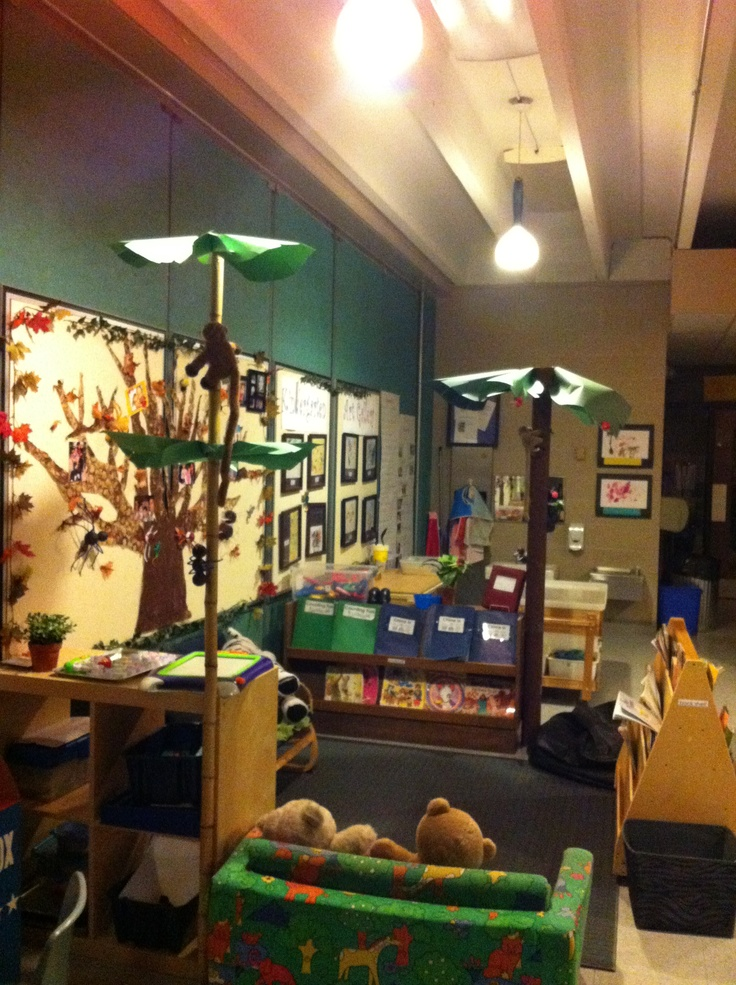 88 Best Quiet Area Ideas Images On Pinterest Day Care
