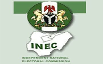 P.R.O.S.E.: INEC delivers 52,000 Supplementary Voter Cards