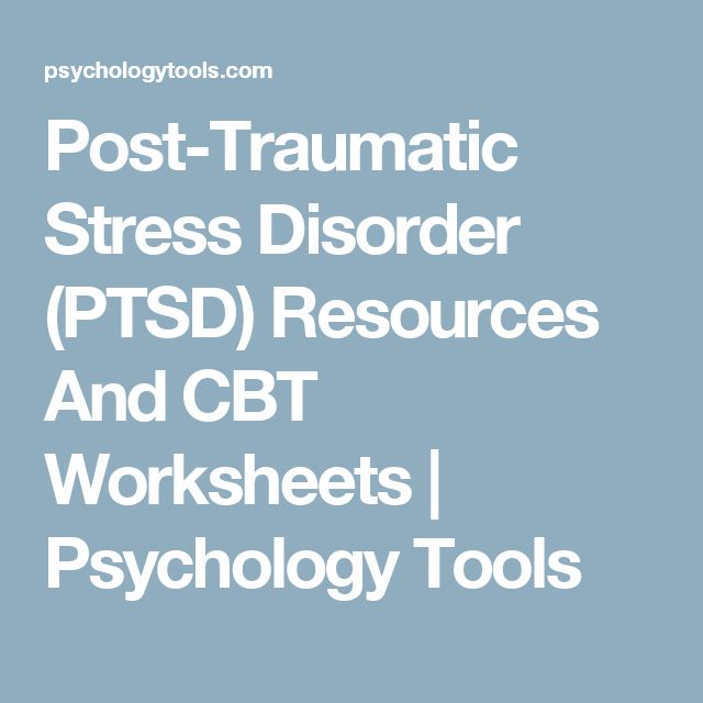 cognitive processing therapy for post traumatic stress Comorbidity in the prediction of cognitive processing therapy treatment outcomes for combat-related posttraumatic stress disorder.
