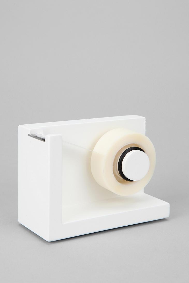 Mod Tape Dispenser