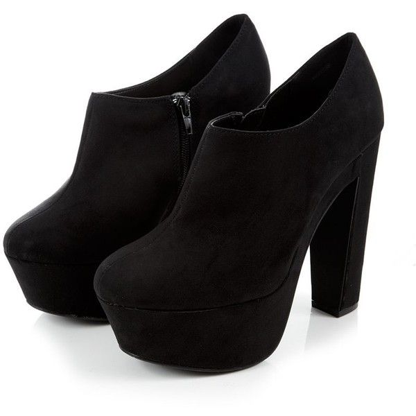 Best 25+ Chunky shoes ...
