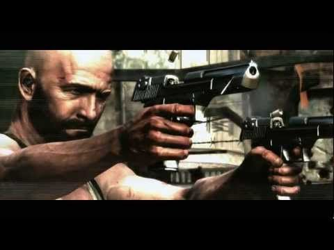Max Payne 3 Official TV Commercial... http://www.gamersclub.ro/2012/04/reclama-tv-pentru-max-payne-3/