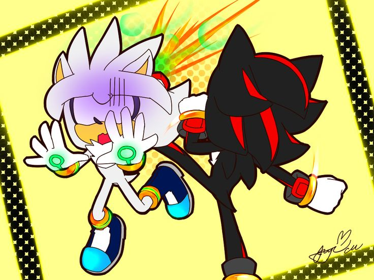 Roundhouse Kick By Icy Cream 24 Deviantart Com On