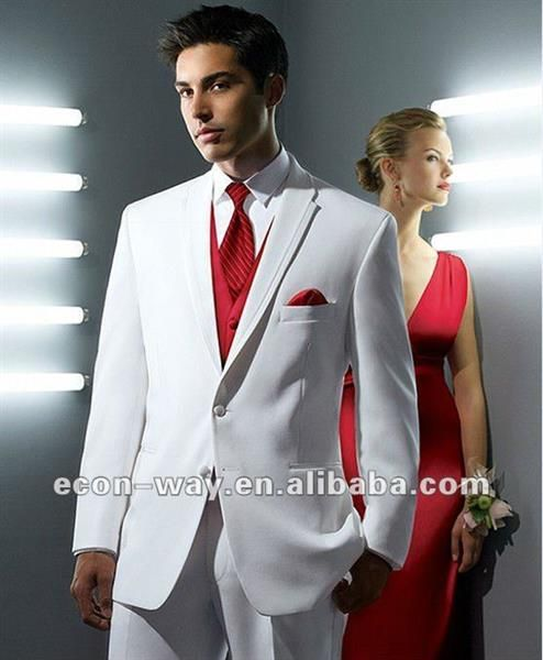 Дизайн свадебных костюмов для женщин
