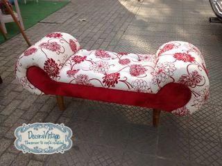 Decoravintage obvio ¡  hacemos tu sofa realidad   www.facebook.com/decoravintage  ventas@tiendadecoravintage.cl