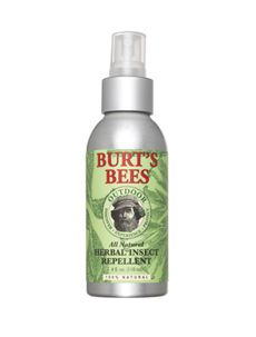 I love this product, I hate the scent and the chemical nature of most bug sprays but I am a magnet for them so I end up having to use them anyway. Love the natural products in here and the way it smells. Burts Bees has done it again.