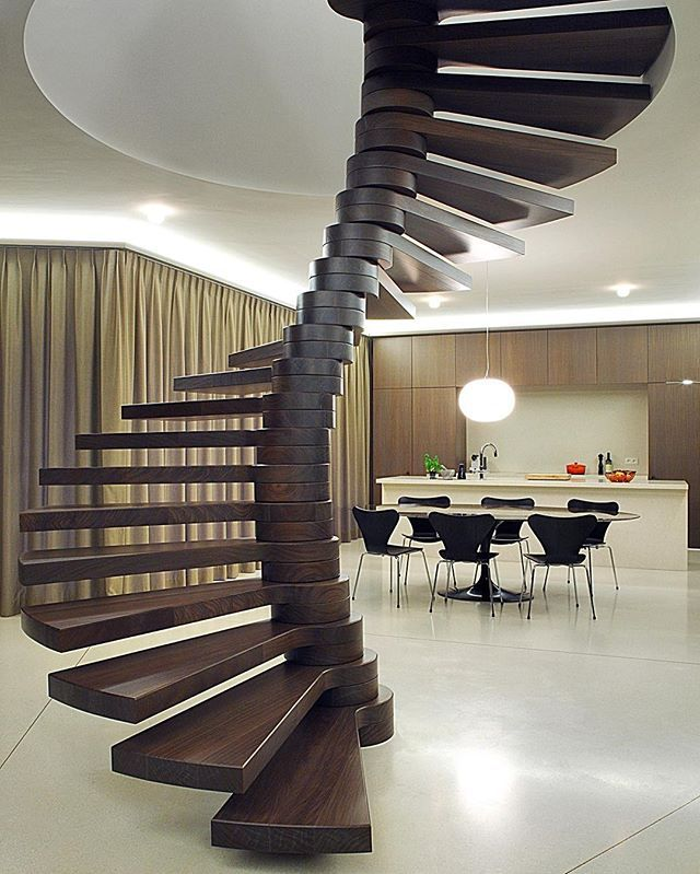 Are You Looking For Creative And Catchy Staircase Design Ideas That Can  Change Your Homeu0027s Look And