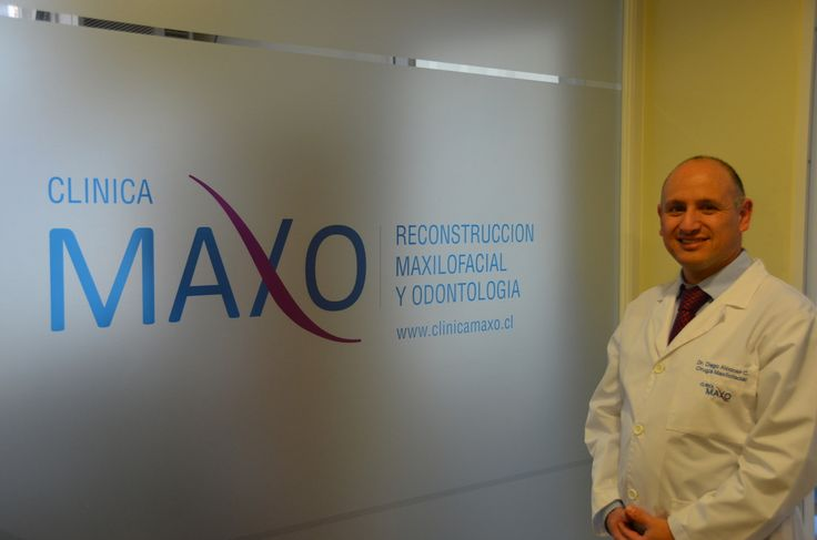 Clínica Maxo - Dental in Santiago, Chile