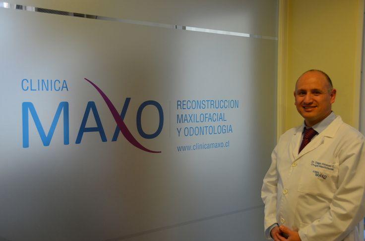 Clínica Maxo - Dental in Santiago, Chile