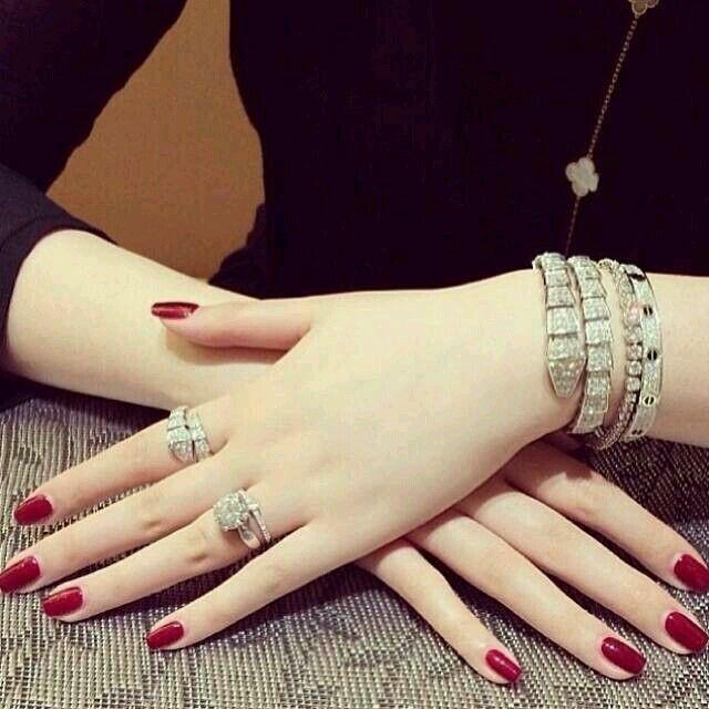 Hands Dpz: 120 Best Dpz……! Images On Pinterest