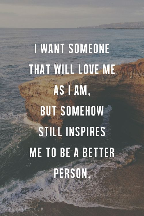 100 Inspirational and Motivational Quotes of All Time! (43)