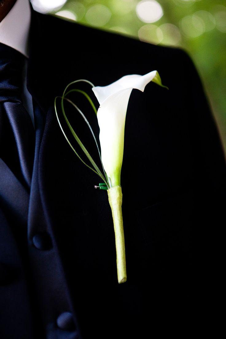 witte-corsage-met-een-calla-1