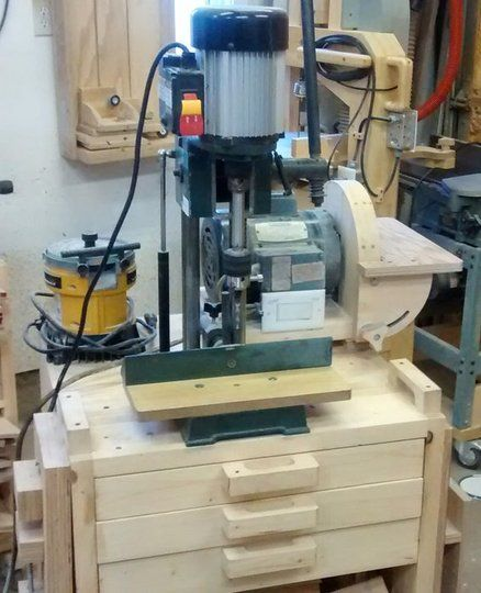 1000 Images About Workshop Bench Top Tool Benches On