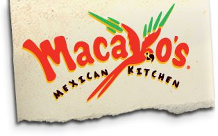 Mexican Restaurants Inc Gift Card