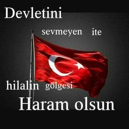 Türk ♡♡♡✩✩✩