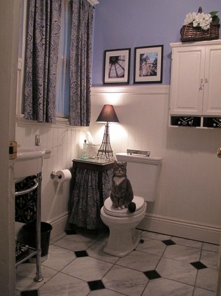 17 best images about edwardian home style on pinterest for Bathroom ideas edwardian