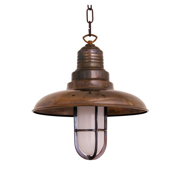 Strictly Decorative The Rixton Vintage Pendant Light Brings A Style To Any Space In