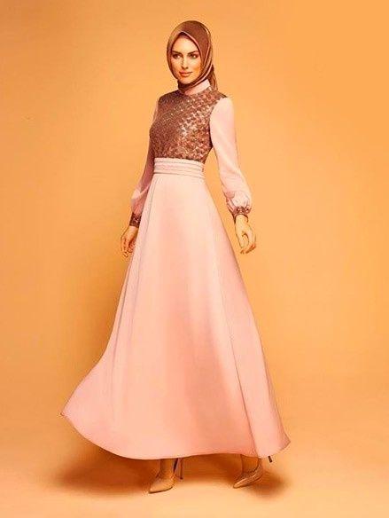 Armine Abiye Modelleri 2016 Resimleri