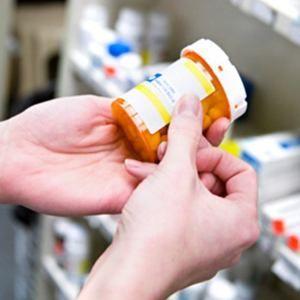 #Prescriptiondrugs #drugs #facts