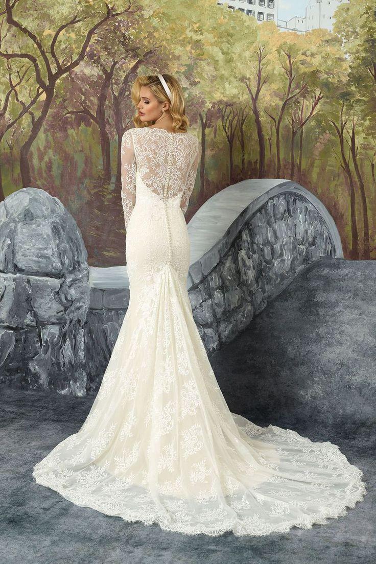 148 besten Dresses Bilder auf Pinterest | Abendkleider, Prinzessin ...
