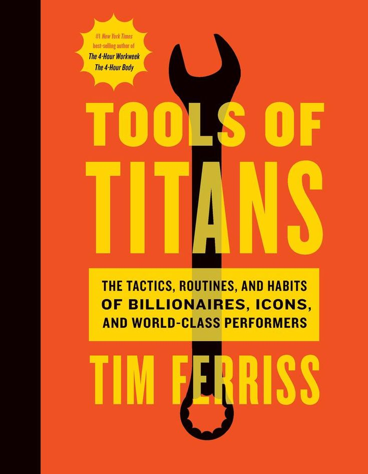 174 best productivity pro tips images on pinterest productivity tools of titans the tactics routines and habits of billionaires icons and world class performers ebook by timothy ferriss fandeluxe Choice Image
