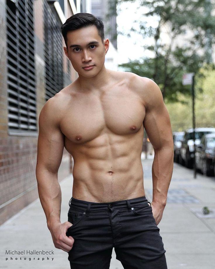 328 Best Hot Asian Men Images On Pinterest  Hot Asian Men, Sexy Asian Men And Asian Guys-7846
