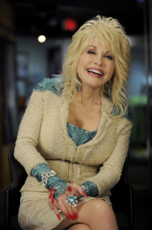 15 best Dolly Parton images on Pinterest | Country music ...