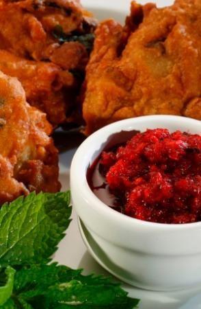 Free Trip To India | Gateway To India Restaurant, Nanaimo - Restaurant Reviews ...