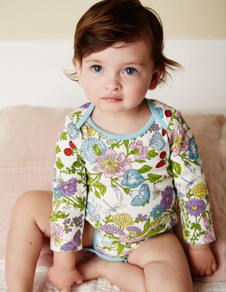 364 best images about my girls for Baby boden mode